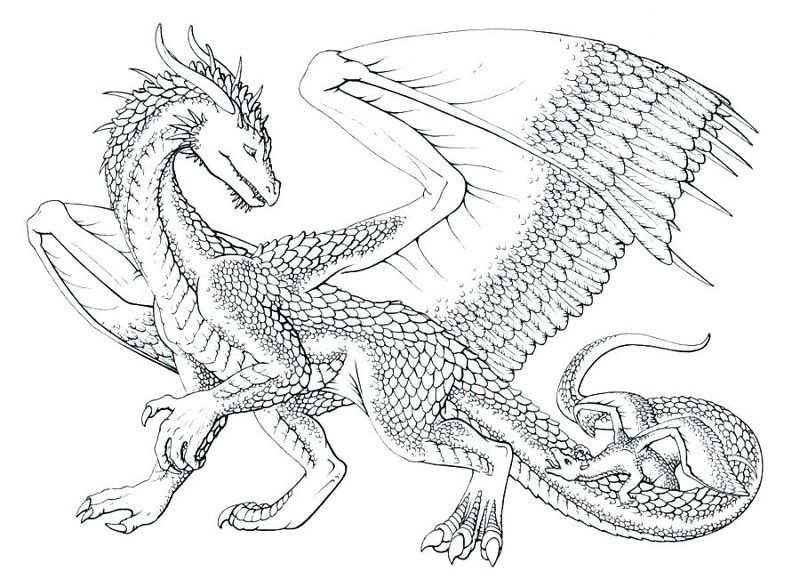 Free Printable Dragon Coloring Pages For Kids Cool Dragon Drawings Dragon Drawing Dragon Coloring Page