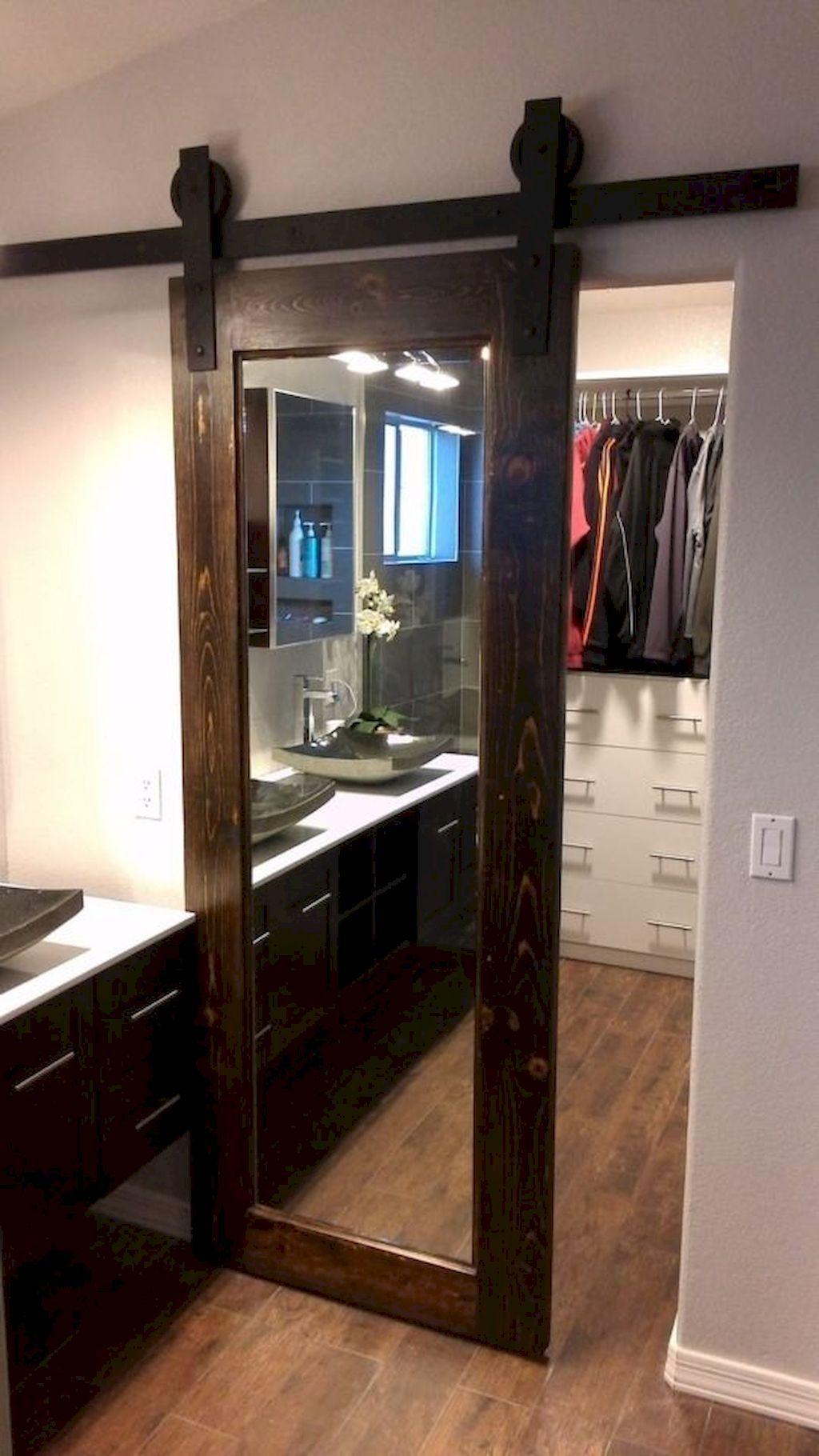 Pin by Kimberly Dugger on Bathroom in 2020 Custom closet