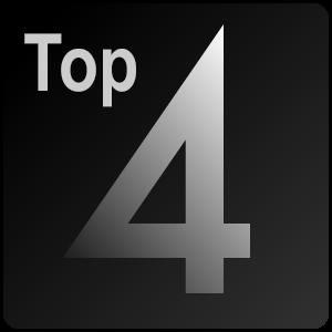 Top4um Best Iphone Wallpapers Hd Phone Wallpapers Walpaper Iphone
