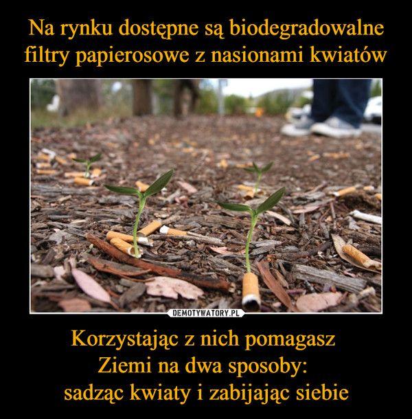 Kiedyś tak będę umieć XD na Motywacje :) - Zszywka.pl
