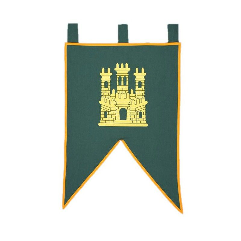 Decorative Banners Medieval Type Medieval Banner Banner Medieval