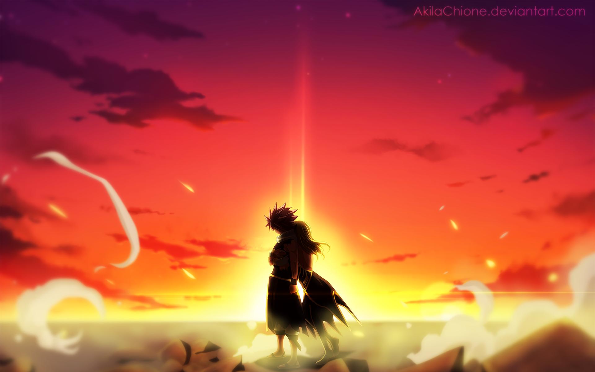 Fairy Tail Natsu Wallpaper Hd Click Fondos De Pantalla Fairy Tail Logo Fairy Tail Images Fairy Tail Anime