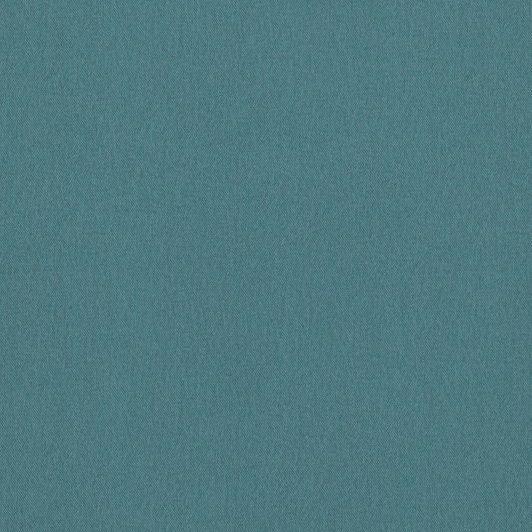 (BN) Denim – 17572 1