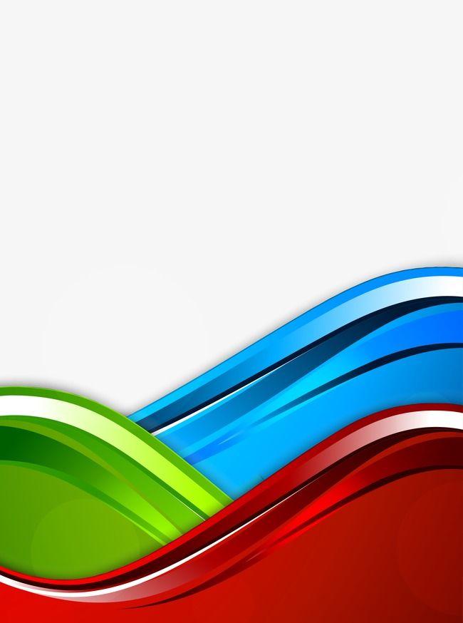 la ligne de fond abstraite mat riau de conception l 39 originalit de la conception couleur. Black Bedroom Furniture Sets. Home Design Ideas