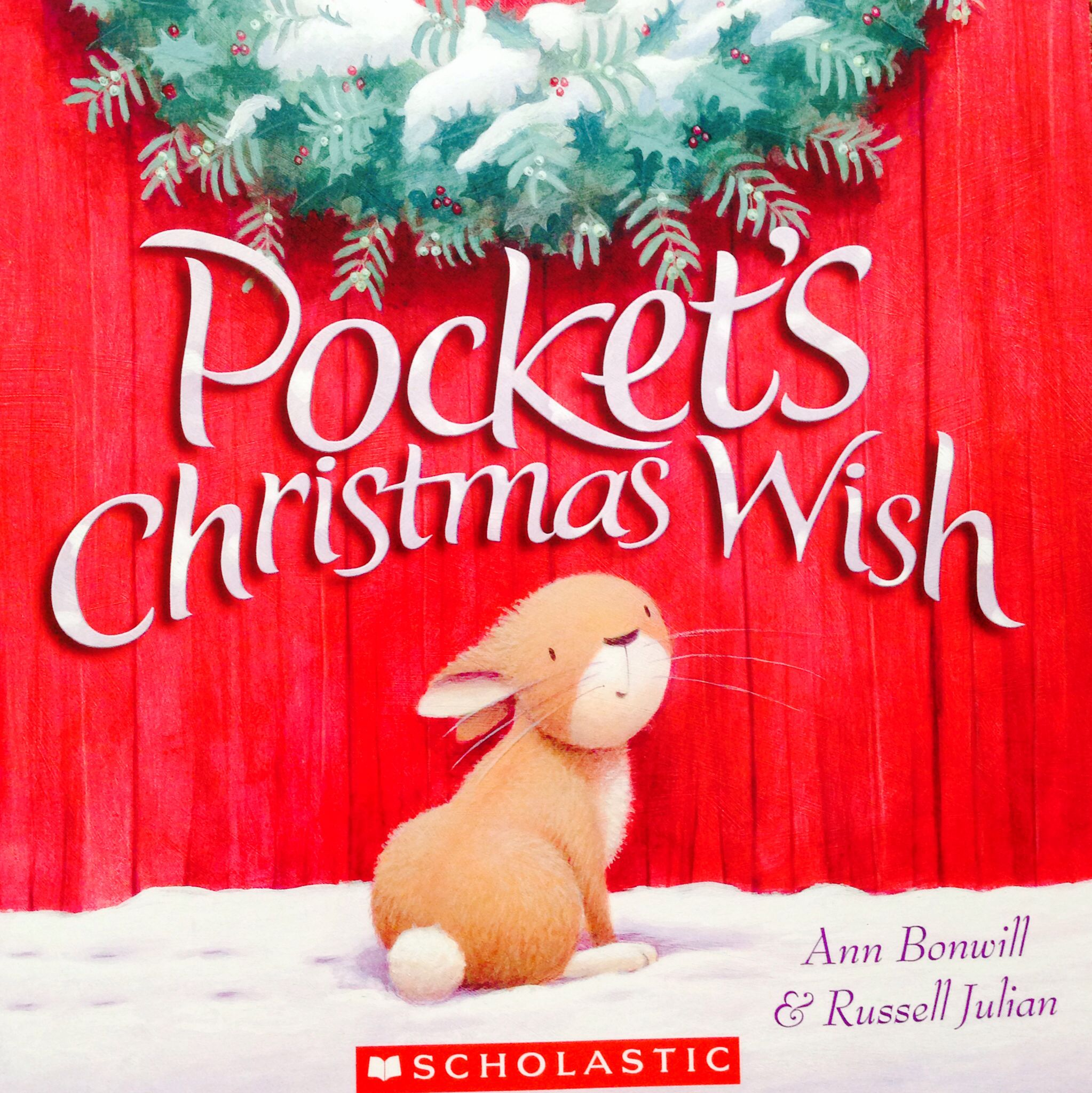 Pocket S Christmas Wish Christmas Wishes Christmas Disney