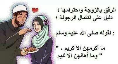 Pin On Al Islam