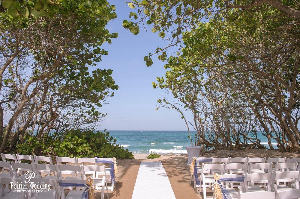 Elizabeth Adam Wedding At Jupiter Beach Resort Palm Beach Wedding Photographer L Poirier Wedding P Jupiter Beach Resort Beach Wedding Photographer Resort