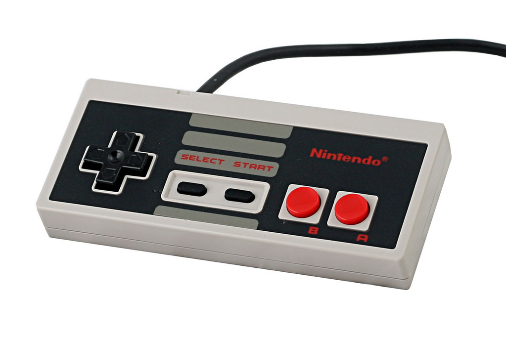 Remember These Nintendo Nes Classic Nintendo Wii Remote
