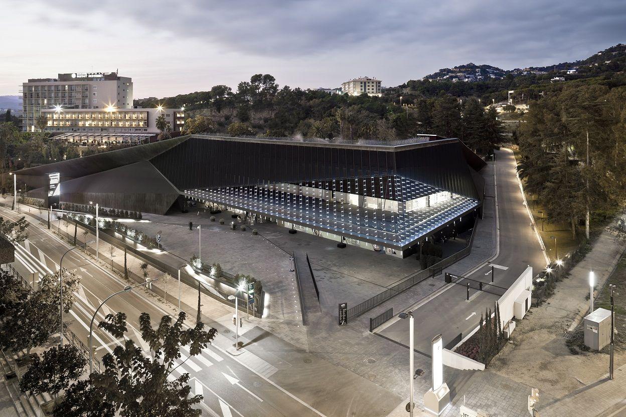 architectural-exterior-lightng-gran-casino-costa-brava-adria-goula