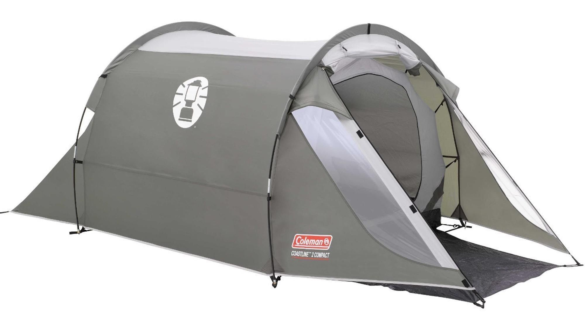 Small Backpacking Tent - Best Paint for Interior Walls Check more at //  sc 1 st  Pinterest & Small Backpacking Tent - Best Paint for Interior Walls Check more ...