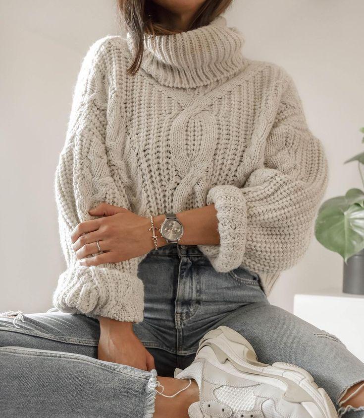 #Andersson #auf #darum #deinem #Details #die #geht #Instagram #Karolin #outfits casuales tenis invierno #Puls #und