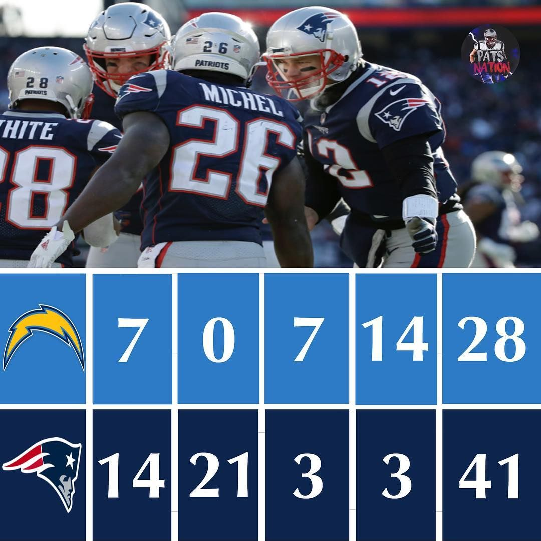 Pin By Lisa G On New England Patriots The Best Team Ever Patriots New England Patriots Sayings