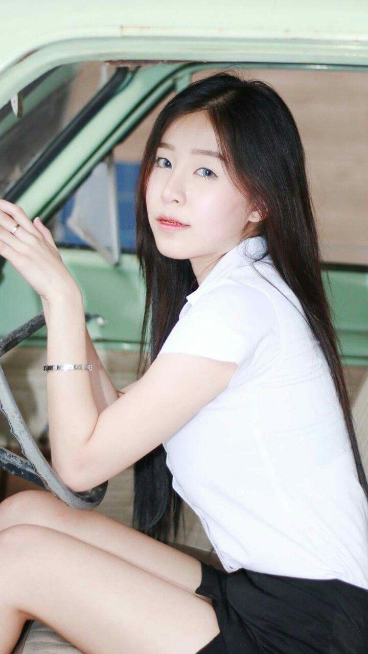 Dating thai university students