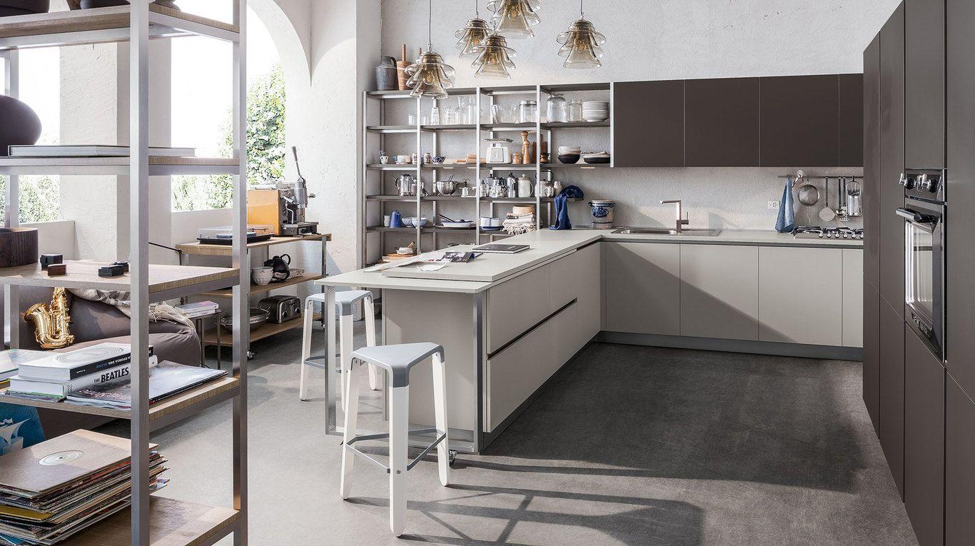 Magasin Salle De Bain Yonne ~ Veneta Cucine Tourcoing Cuisine Salle De Bains Dressing Et