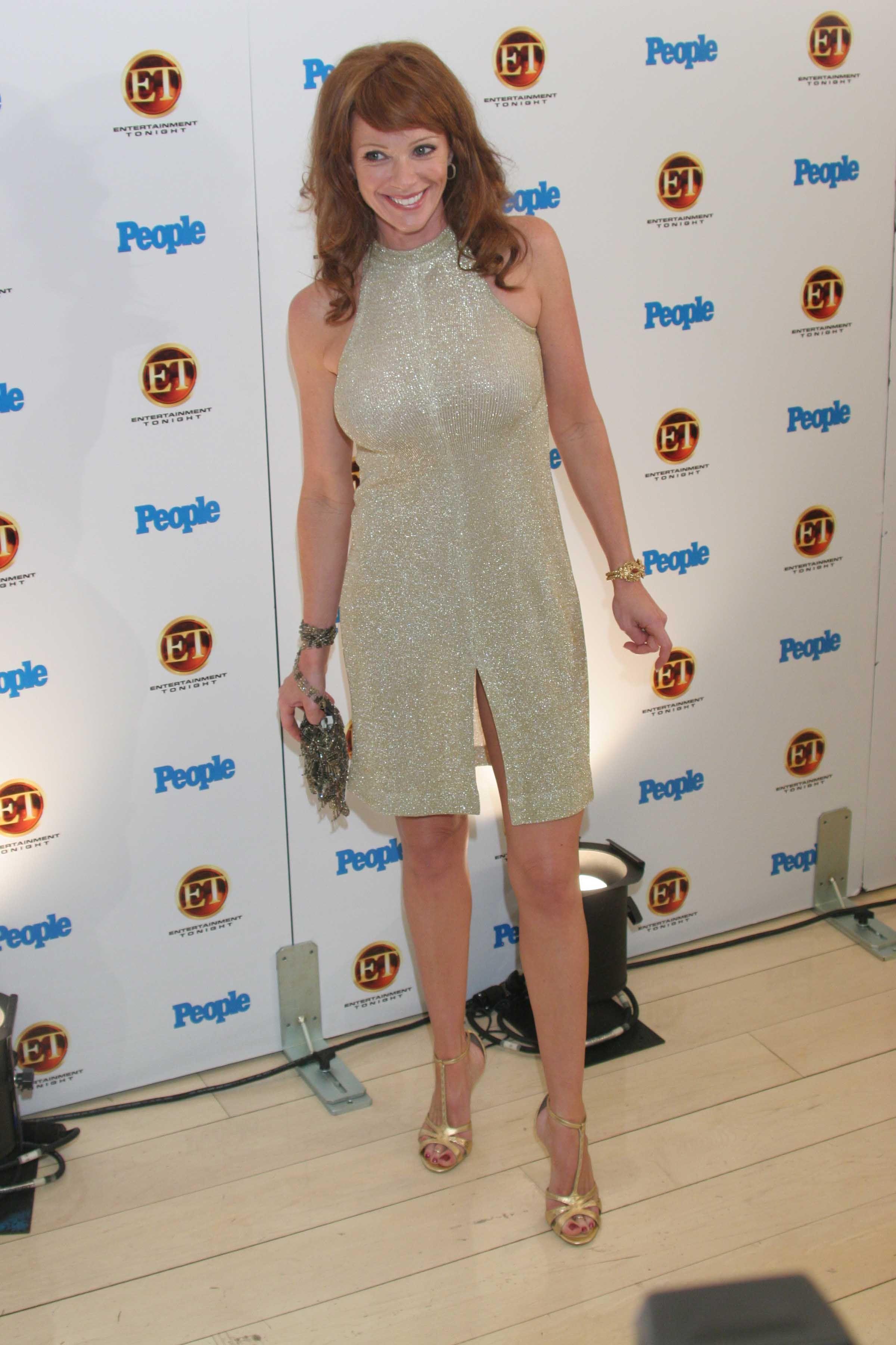 Shannon Purser Erotic clips Anna Brewster (born 1986),Kristen Miller