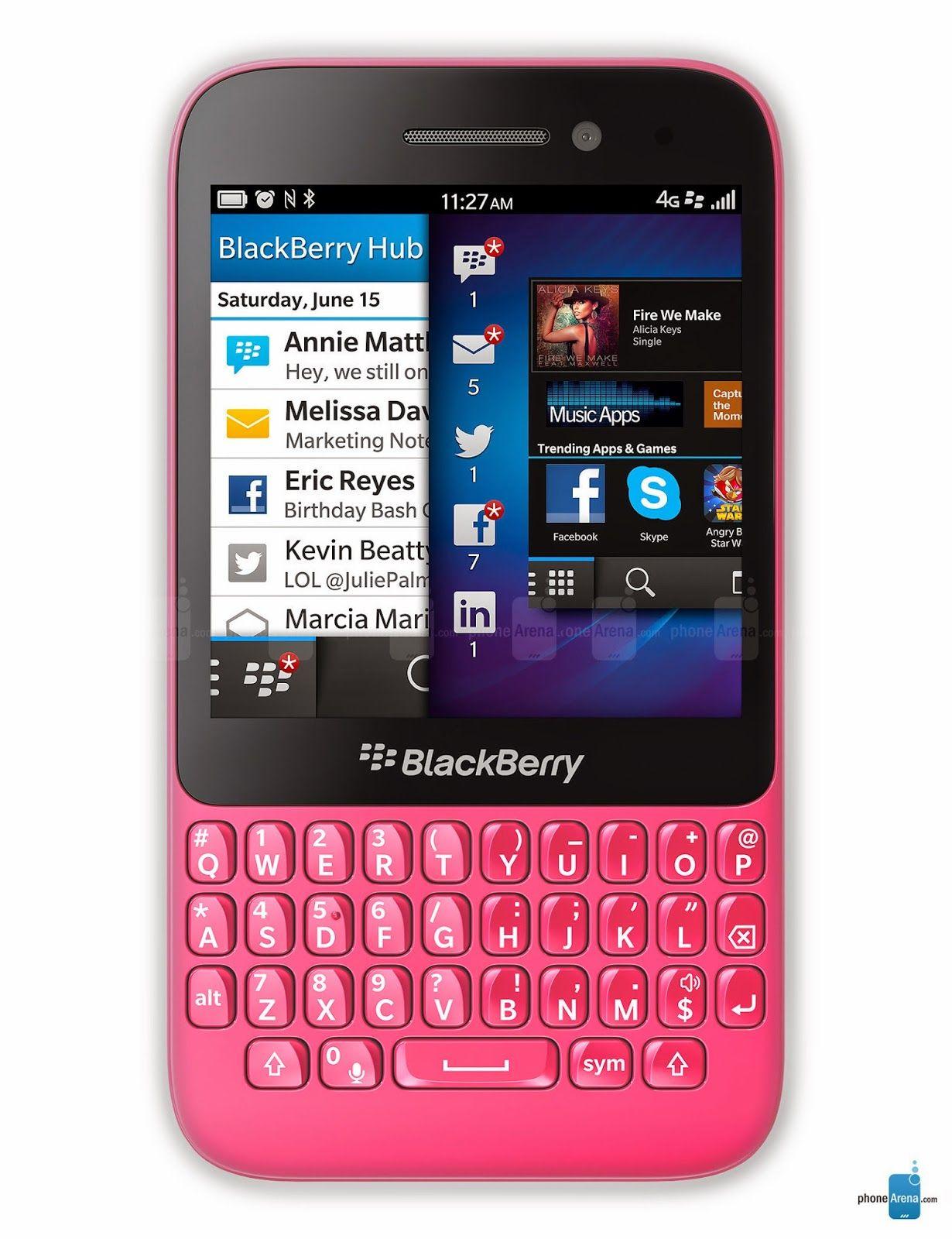 رسائل حب هاربة من كتب الشوق المنسيه Www Bonabona Me لا تقارني بـ Berry Blackberry Smartphone Blackberry Phone