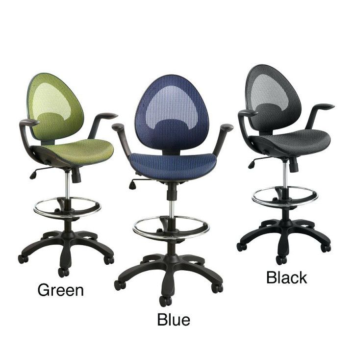 Merveilleux Bar Height Desk Chair   Decoration Ideas For Desk Check More At Http://