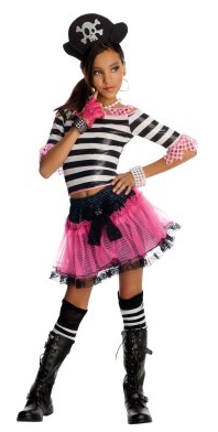 Commit sexy little girl costume share your