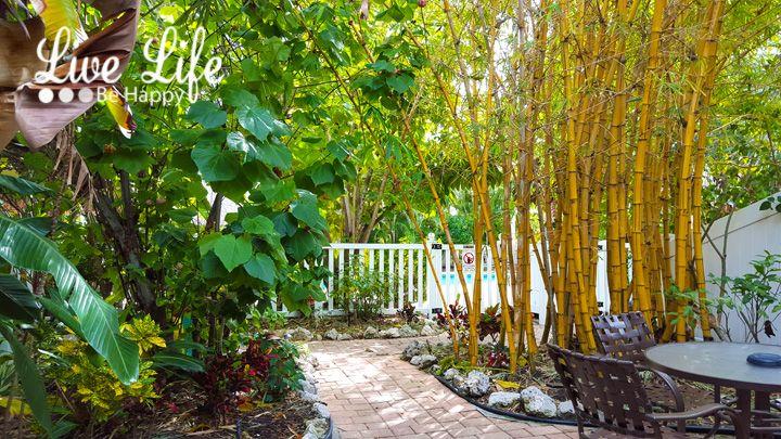 Sunrise Garden Resort - Anna Maria, Florida | Travel ~ Florida ...