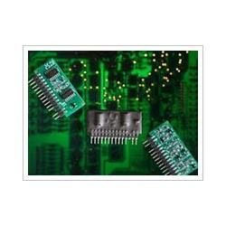 Pcb Assembly Printed Circuit Boards And Micro Circuit Assembly Manufacturer And Exporter Inter Printed Circuit Board Electronic Circuit Board Circuit Board