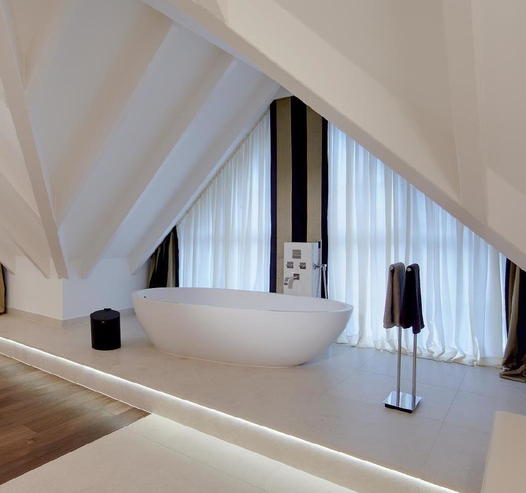 Großzügig Traumbäder Fotos Galerie - Innenarchitektur-Kollektion ...