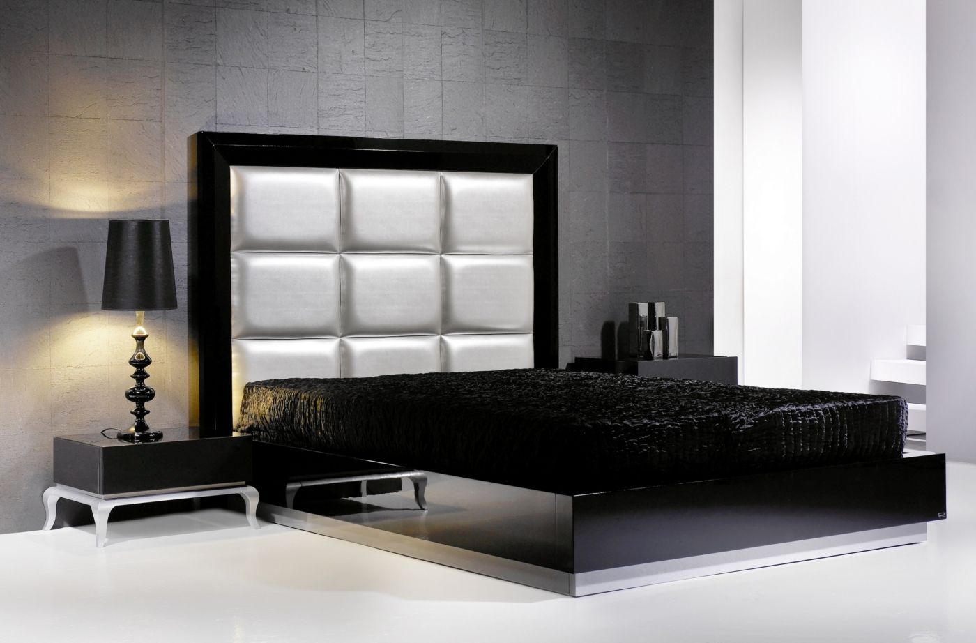 tall headboards  bedroom and living room image collections -  best images about headboards on pinterest metal accent table  bestimages about headboards on