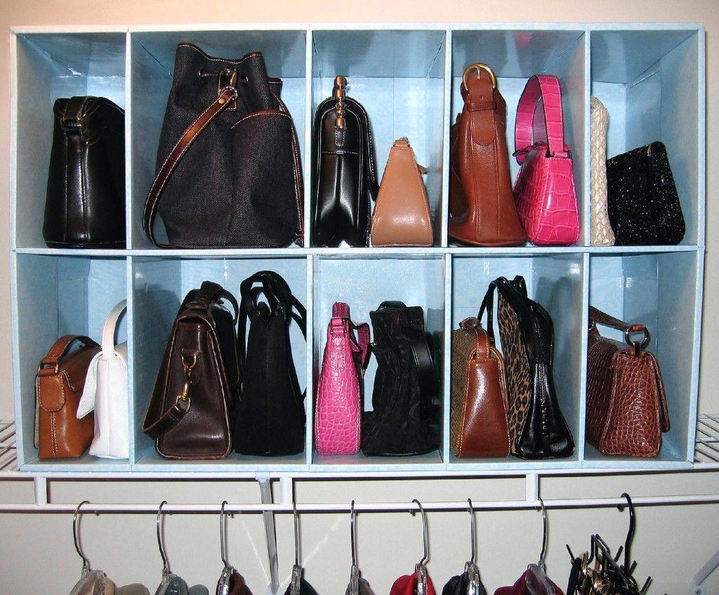 Schicke anti diebstahl handtaschen