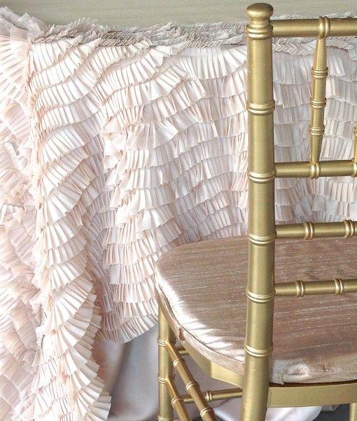 White Anita - Nüage Designs   Table cloth, Design, Printed