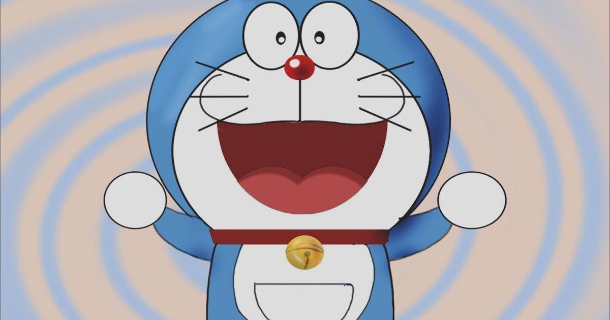 Foto Animasi Keren Cantik Gambar Kartun Yang Bagus Untuk Oppo Doraemon Theme Custom Full Doraemon Wallpaper 6847 Hd Anime Wallpapers Doraemon Anime Wallpaper