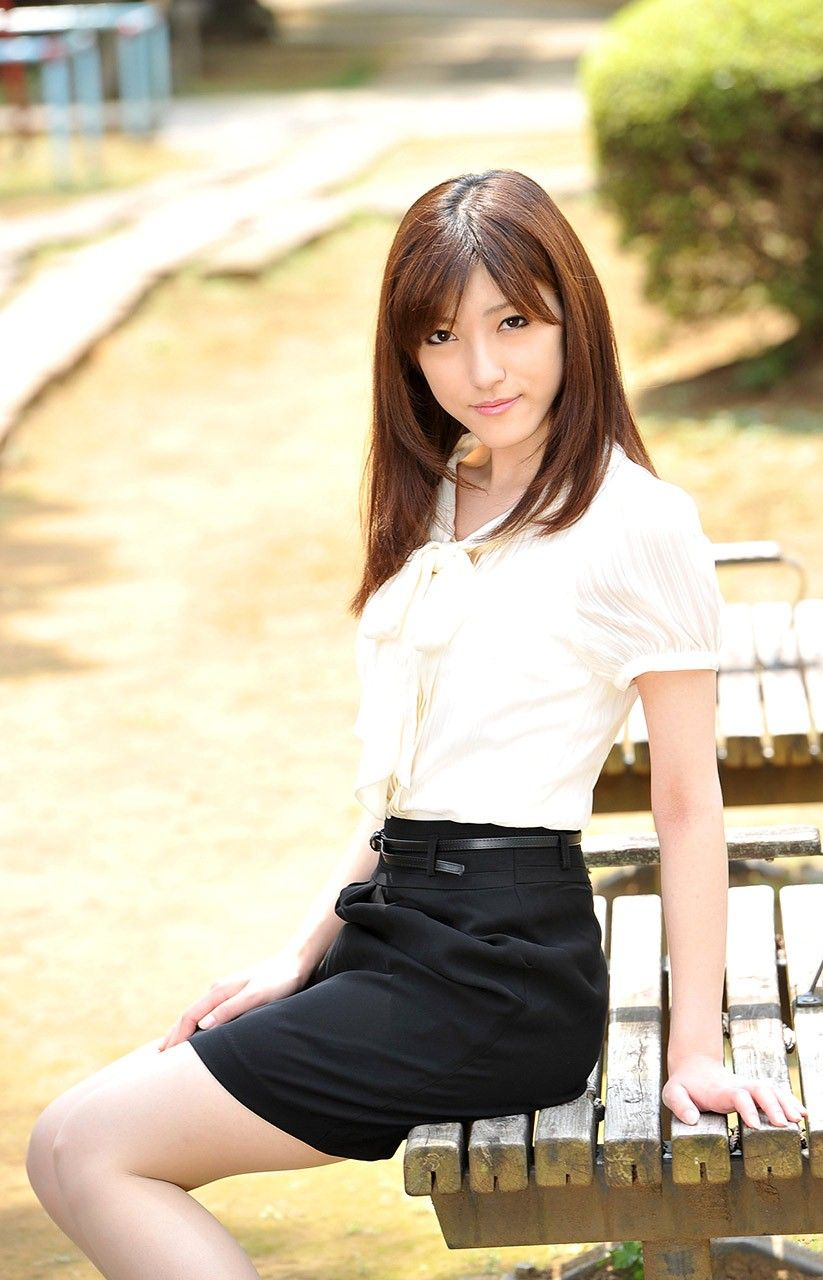 Pin by T. K. on セクシー女優 | Pinterest