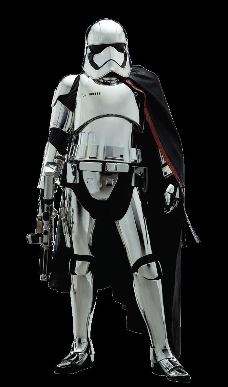Captain Phasma Disney Wiki Fandom Star Wars Star Wars Characters War