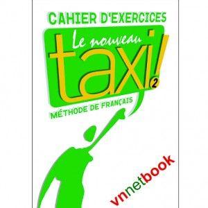 Le nouveau taxi 2 exercices sch ting php pinterest taxi le nouveau taxi 2 exercices fandeluxe Images