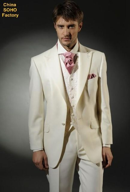 Pin On Prom Suits
