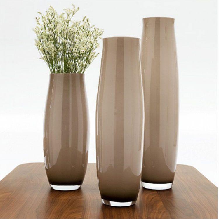 Vasi Per Arredamento Moderno.Vaso Moderno Particolare 35 Moderno Vasi Design