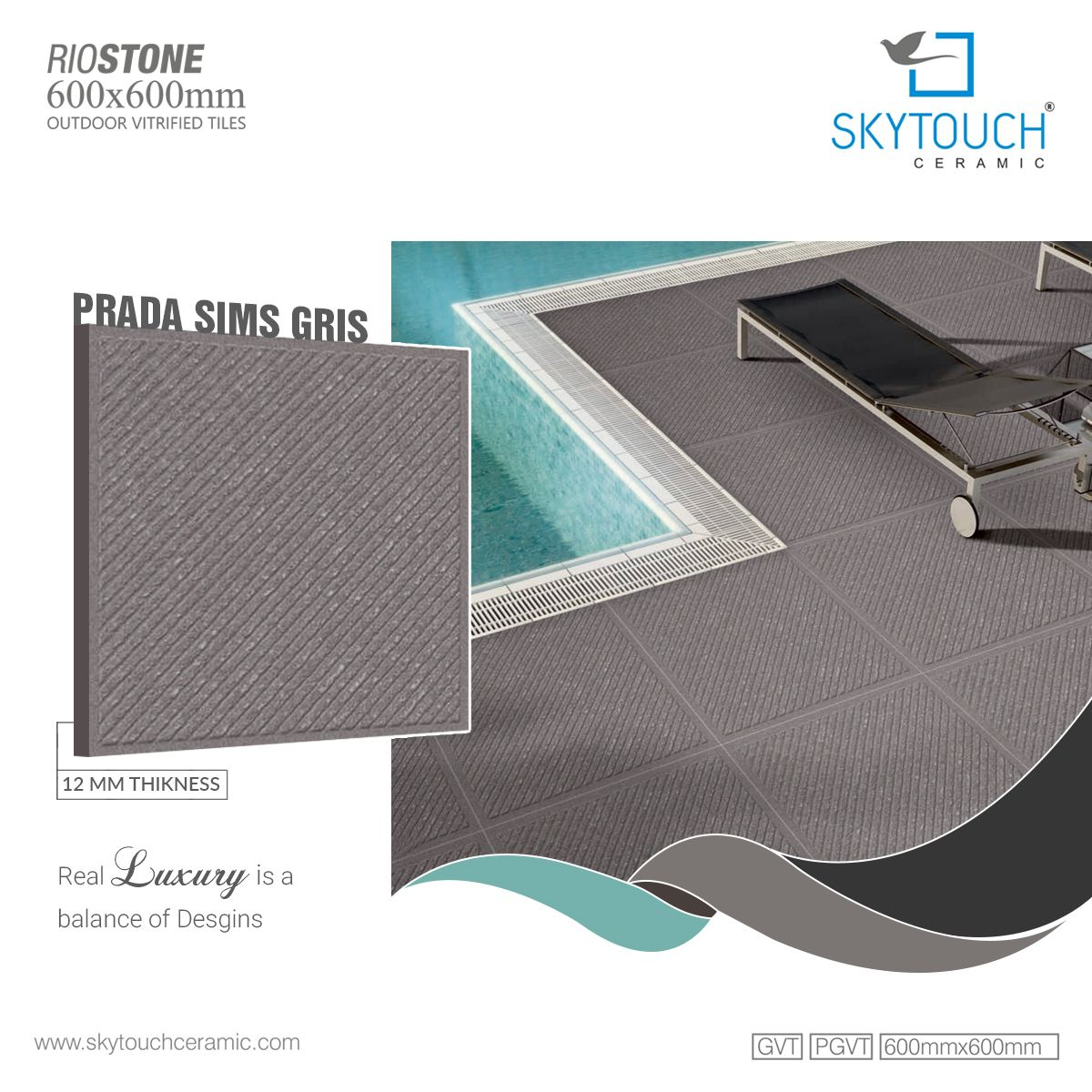 Pin By Skytouch Ceramic On افكار In 2020 Vitrified Tiles Tile Manufacturers Interior Tiles