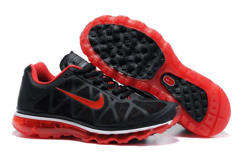 17 best ideas about Nike Air Max 2011 on Pinterest | Nike air max ...