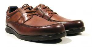 Zapatos de cordones para hombre Pikolinos Comodos Zapatos de de Zapatos 5dd26e