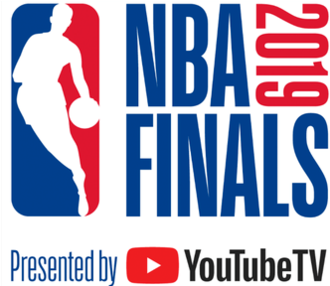 May 29 June 16 2019 The 2019 Nba Finals Is The Concluding Championship Series Of The National Basketball Association Nba S Nba Finals Nba Finals Game Nba
