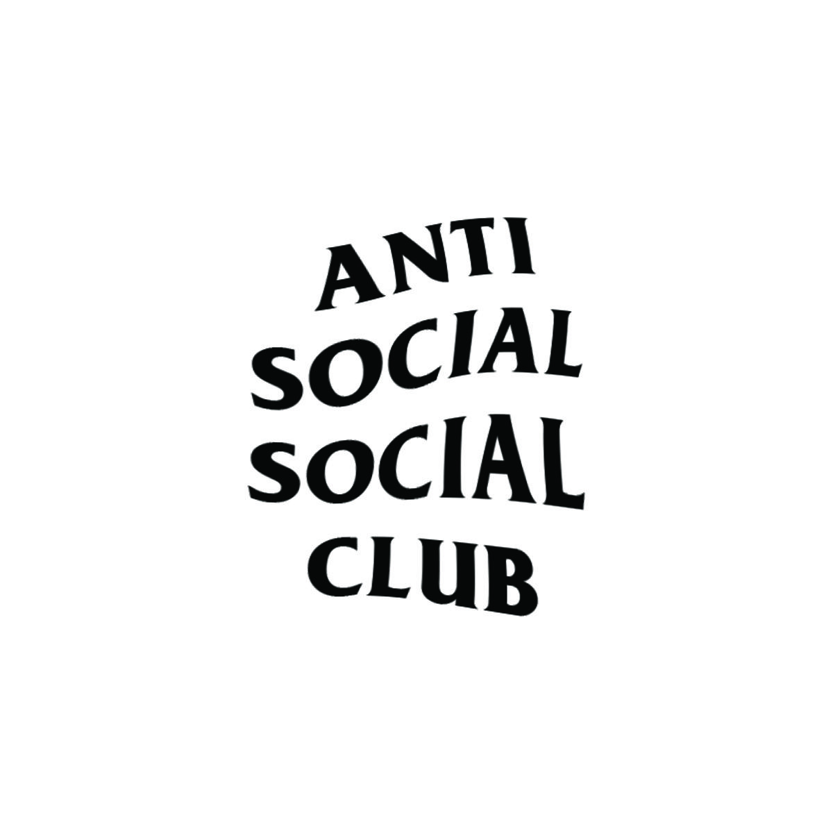 Pin By Ahern Ck On Mens Brands To Remember Anti Social Supreme Wallpaper Hypebeast Wallpaper