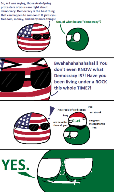 Nice Under Al Rock Via Reddit Satw Comic Funny Comics Funny