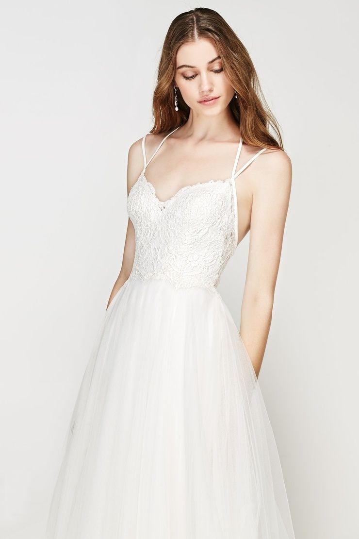 Madeira 56740 brides willowby by watters watters
