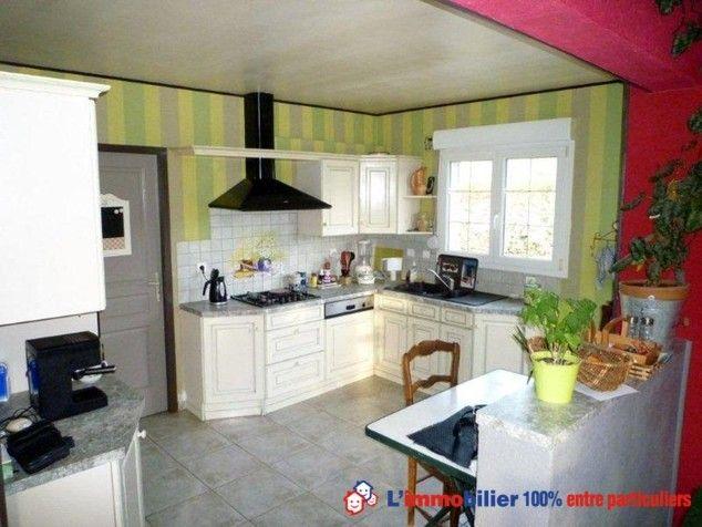 Faites rapidement un achat immobilier entre particuliers en Haute
