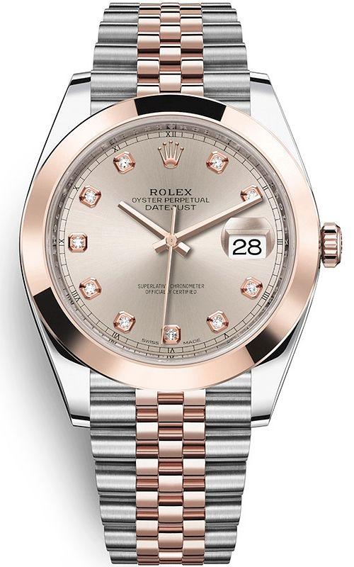 a1673cf7a ساعات رولكس للبيع ارخص ساعة رولكس للبيع ساعات رولكس رجالي أوتوماتيكي اسعار  رولكس متجر التخصص 114210 ساعات ماركه