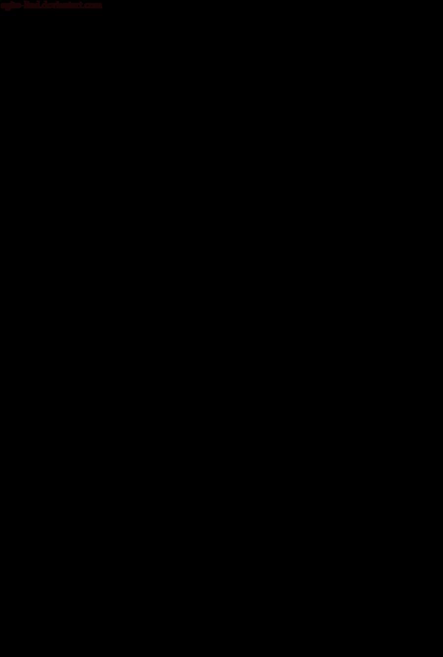 Bleach Toushiro Line By Aagito On Deviantart Anime Character Drawing Bleach Anime Art Bleach Anime Ichigo [ 1334 x 900 Pixel ]