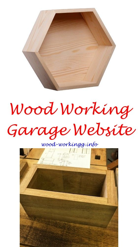 Free Arts And Crafts Woodworking Plans Crafting