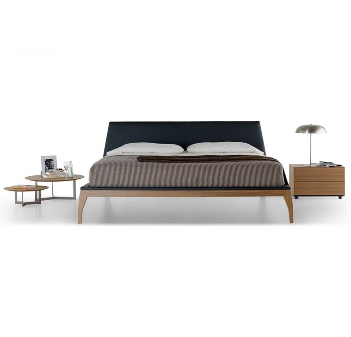 Pin by Glenda Lee on Bedroom Bed furniture, Contemporary bed