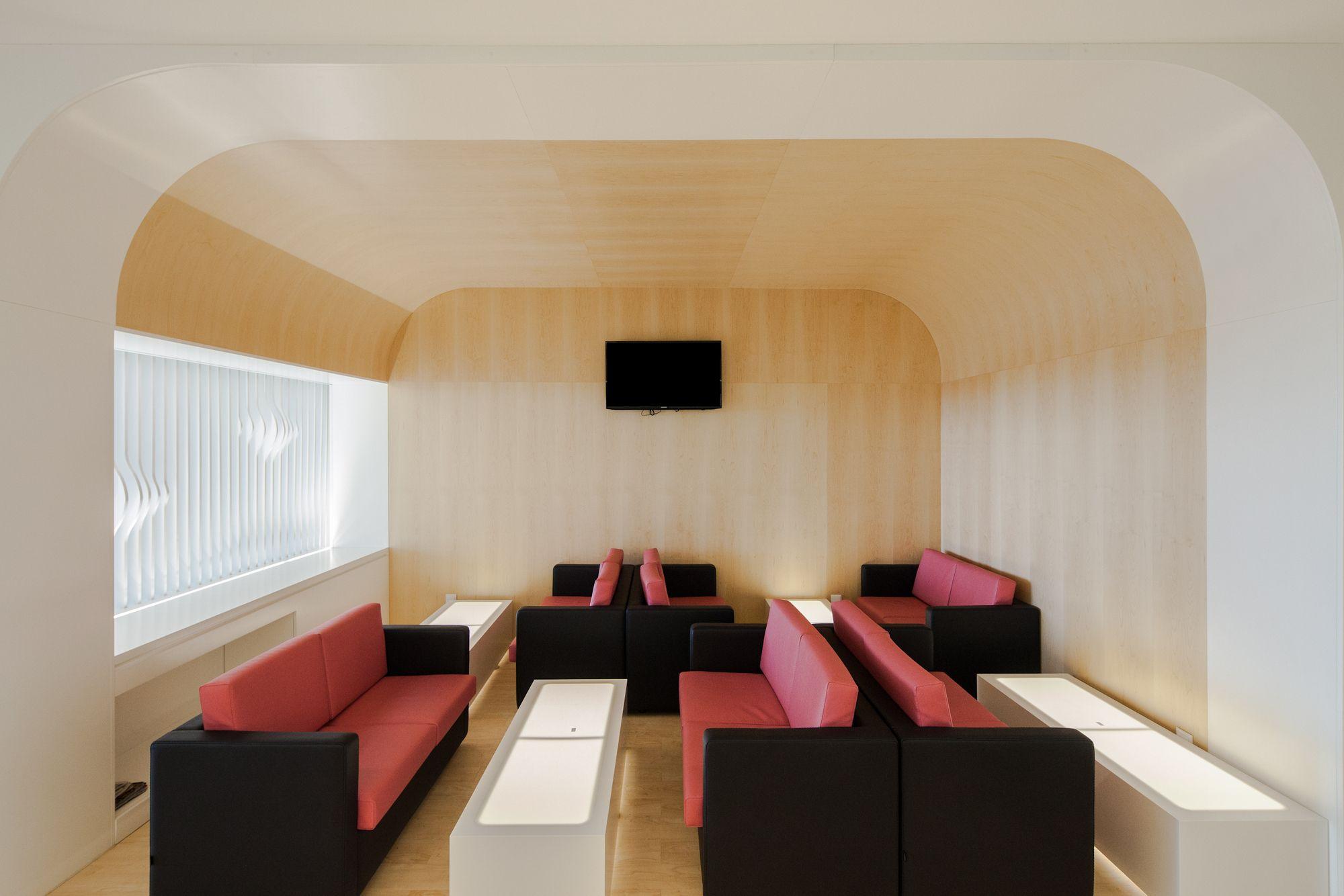 Galeria - Bakery / Paulo Merlini Arquitectura - 31