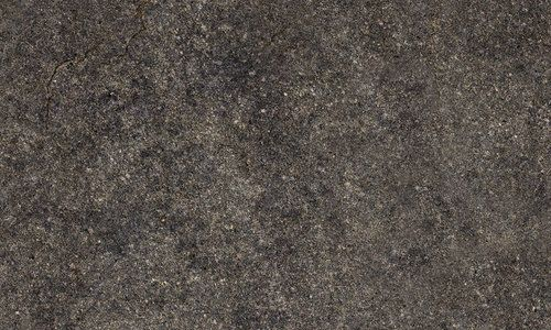 Free Seamless Concrete Textures For Your Design Project Design
