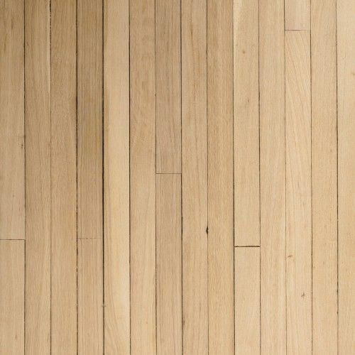 American Prime Grade Strip Oak Textures In 2019