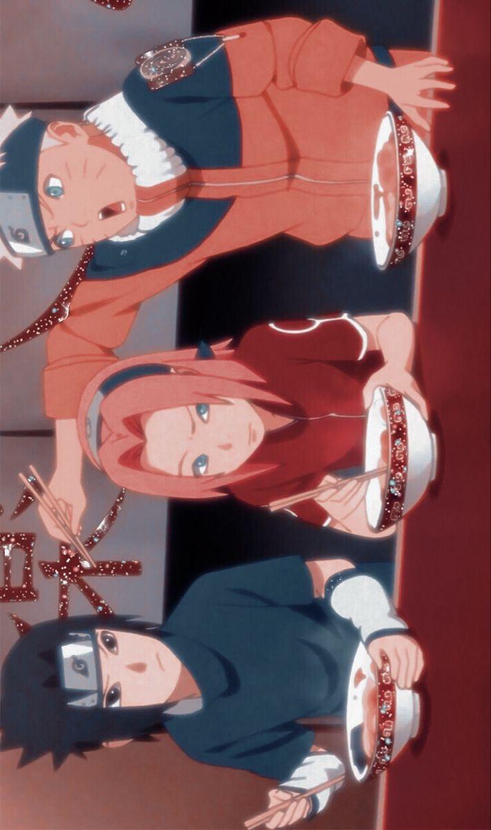 Photo of ?.⃗ ⚘ ั˖ ๋ ࣪ミ⊹࿐࿔???? ??